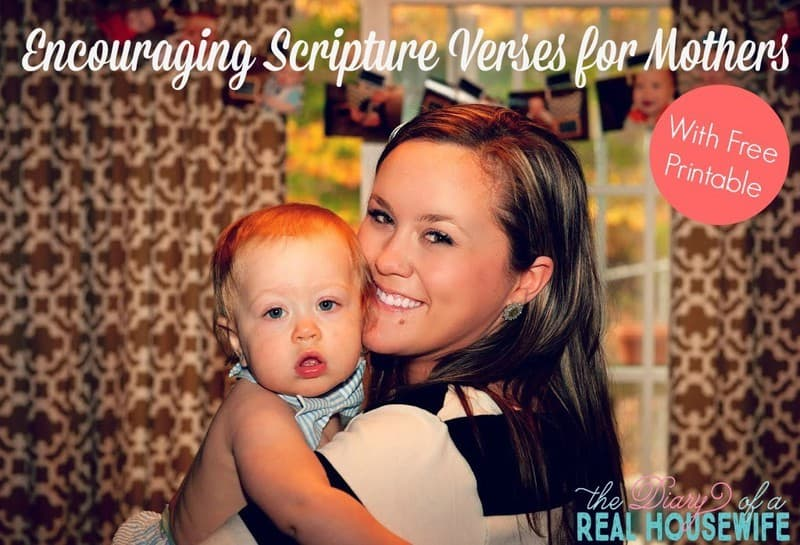 Encouraging-Scripture-Verses-for-Mothers-1024x697-1