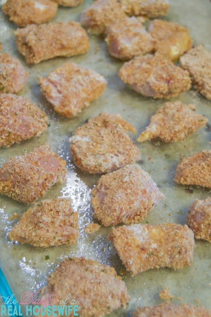ready-to-bake-baked-chicken-nuggets