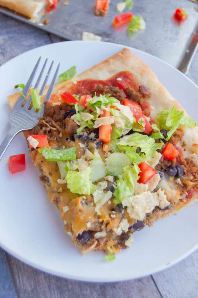 awesome-taco-pizza