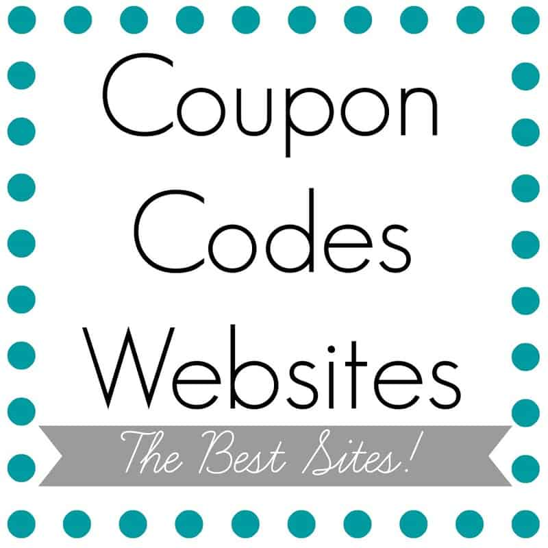 Poetry fashion coupon codes 71