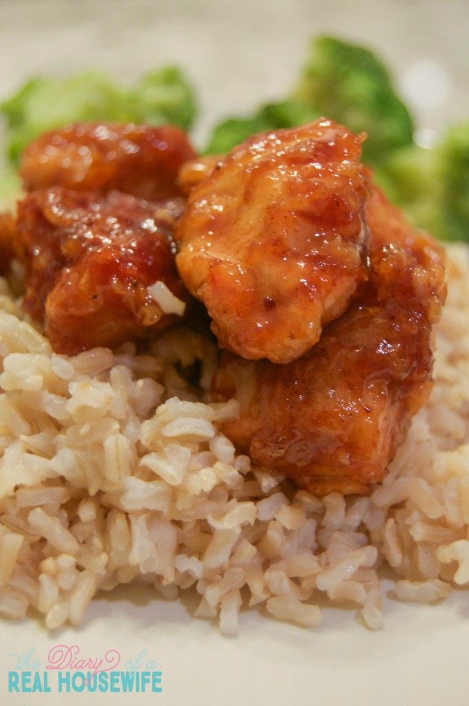 really-easy-orange-chicken-681x1024