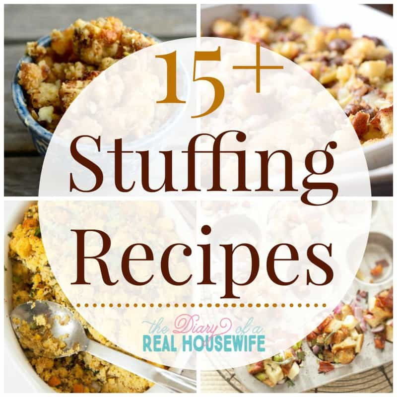 Awesome-stuffing-recipes-Can-I-just-make-one-of-each-for-Thanksgiving-this-year--1024x1024