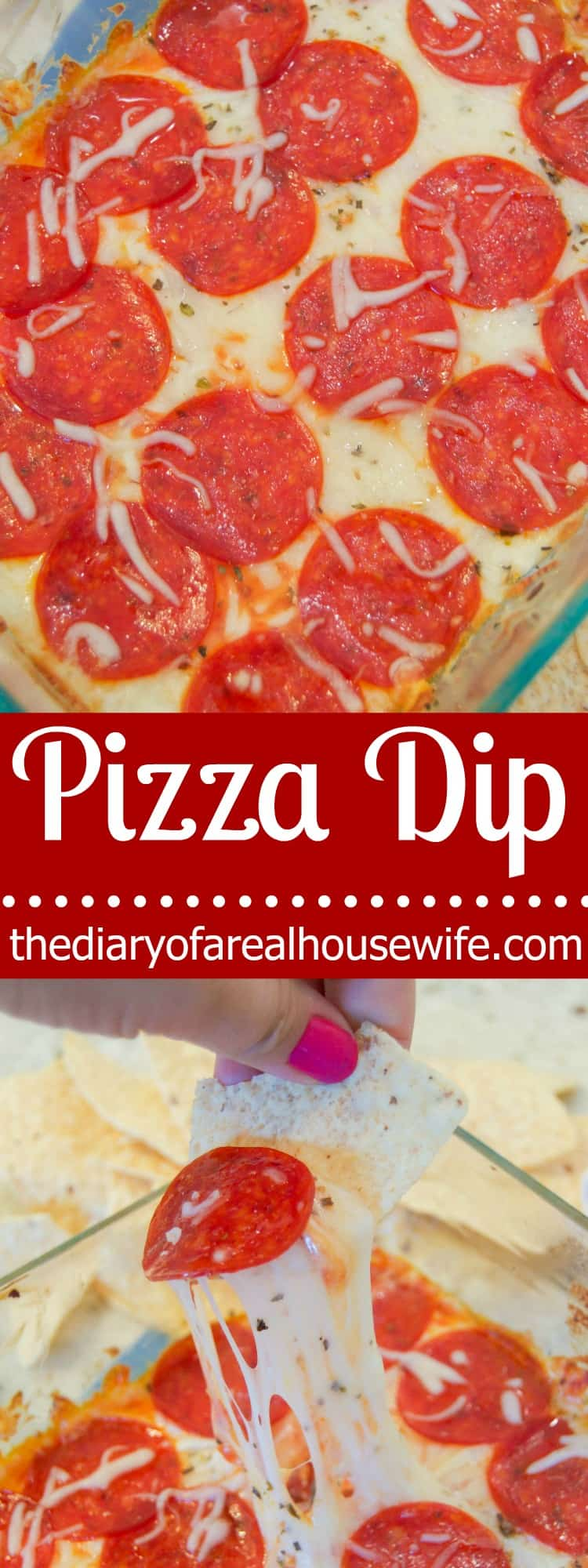 awesome-pizza-dip-recipe-i-loved-this-one-and-it-really-wowed-my-guest-a-crowed-favorite-for-sure