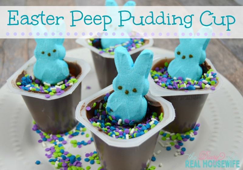 Easter-Pudding-Cups1-1024x716