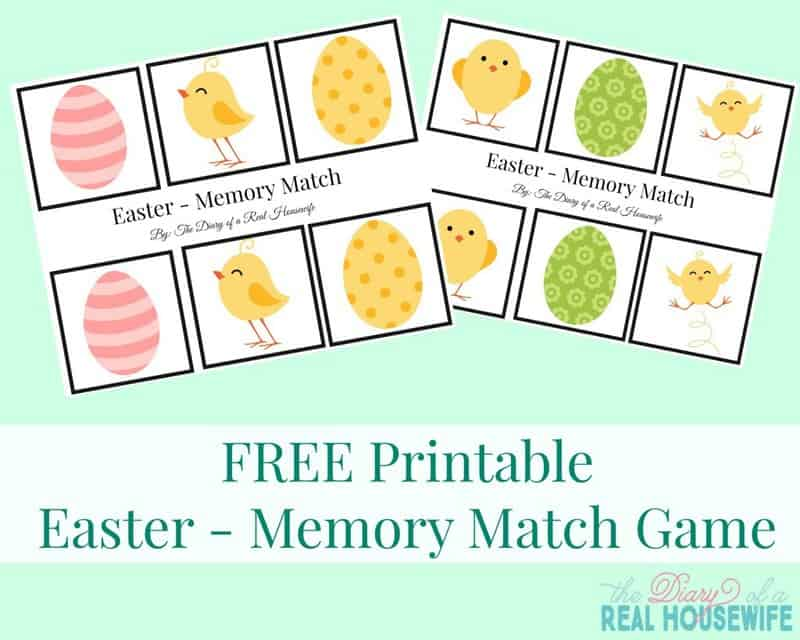 Free-Easter-Prtinable-1024x819