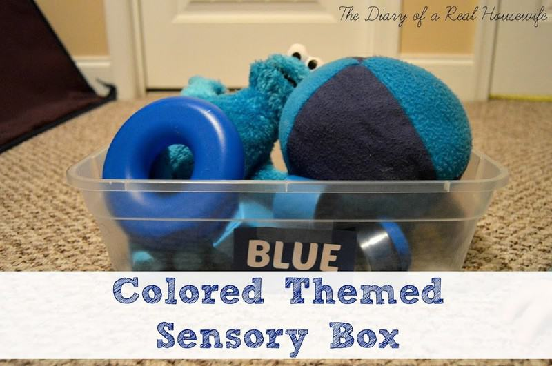 bluecolorbox