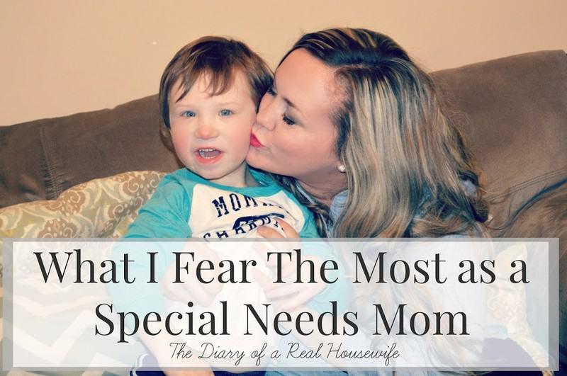 whatifear_specialsneedsmom1