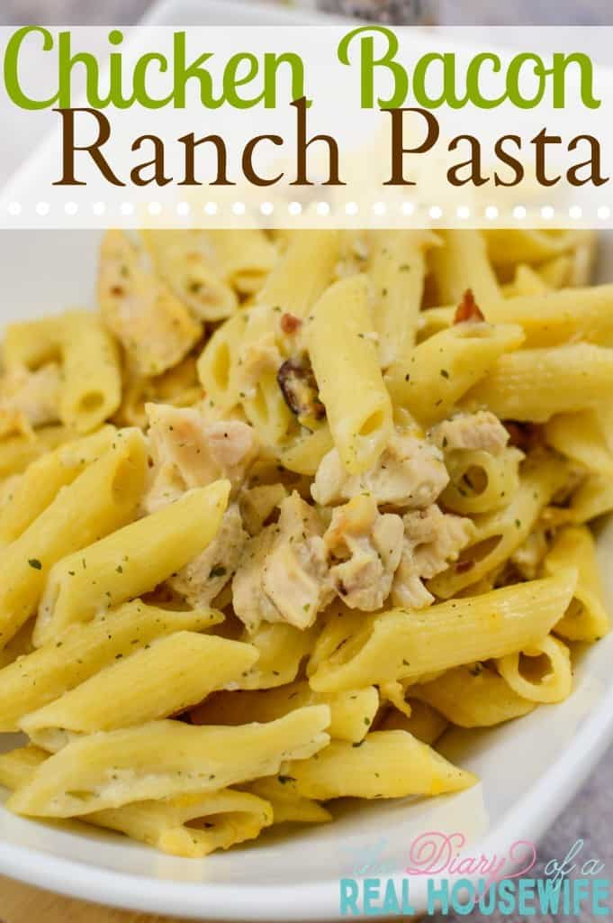 Chicken-Bacon-Ranch-Pasta-This-will-make-a-great-dinner.--681x1024