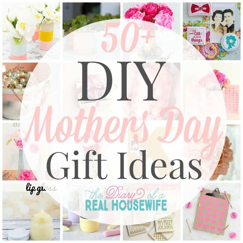 DIY-Mothers-Day-Gift-Ideas-1024x1024