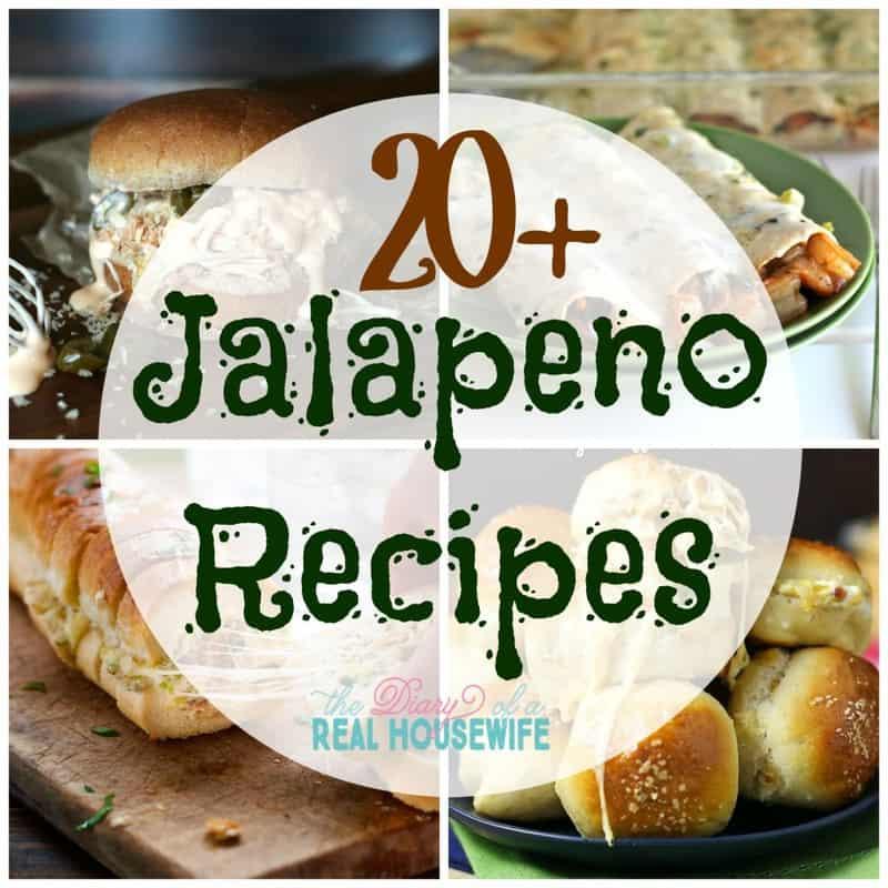 Jalapeño-recipes-Get-ready-to-spice-up-dinner-time--1024x1024