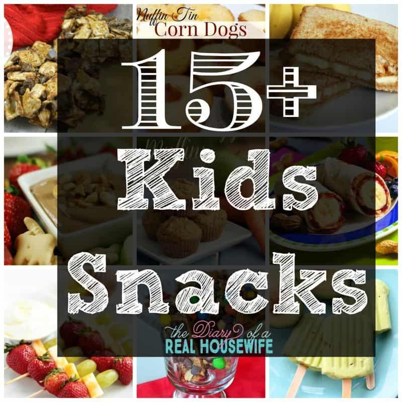 Kids-Snacks-1024x1024