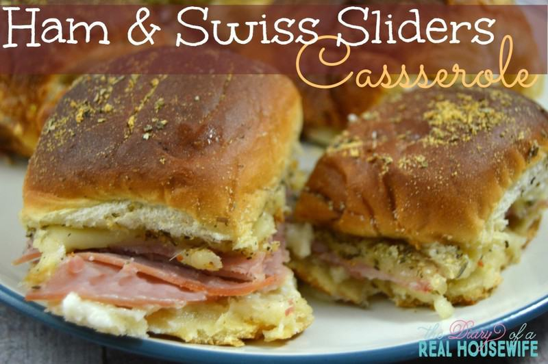 Ham-and-Swiss-Slider-Title-1024x681