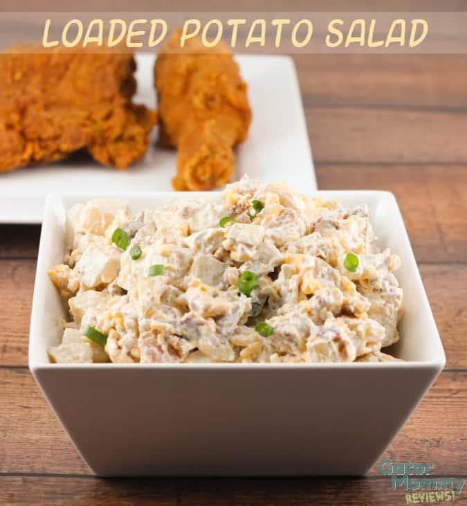 Loaded-Potato-Salad-6a