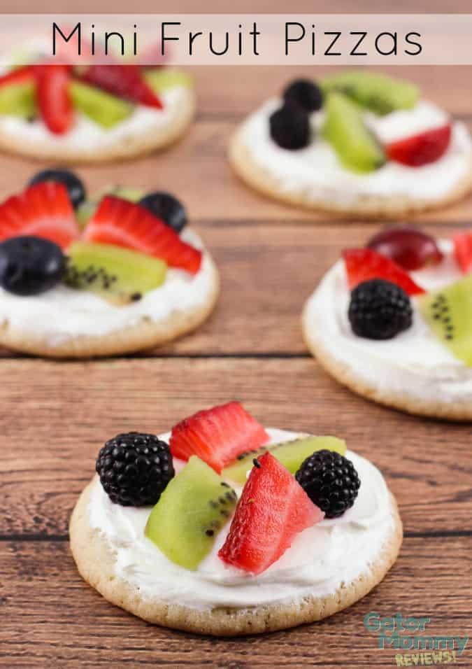 Mini-Fruit-Pizzas-4a