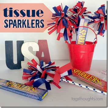 Tissue-Sparklers-Fun-Faux-Firecrackers-for-Kids-by-TagsThoughts.com_thumb