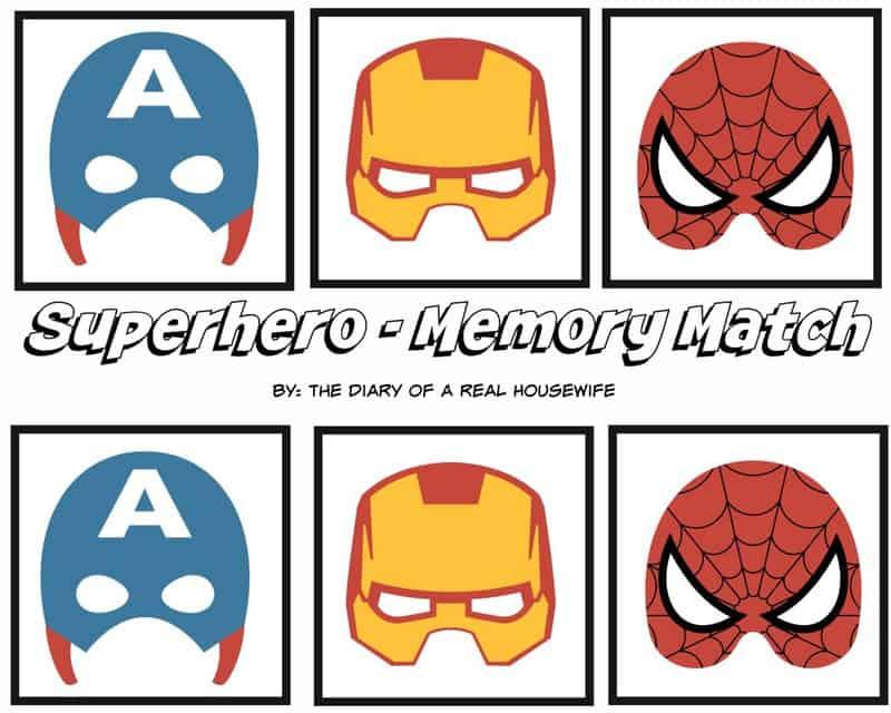 superheroMM1