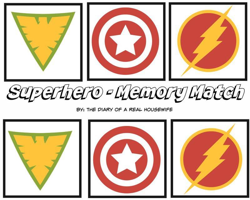 superheromemorymatch2