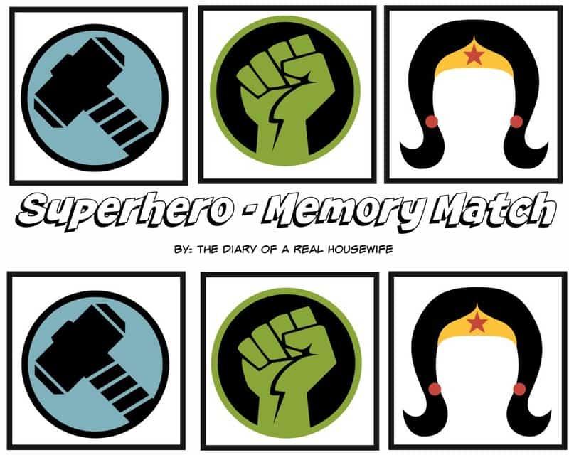 superheromemorymatch3