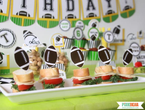 Football-Party-Mini-Sandwiches-by-Pixiebear-Party-Printbales-3