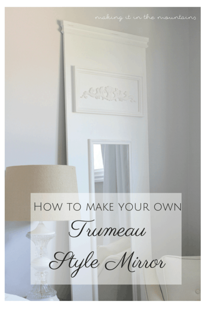 How-to-make-your-own