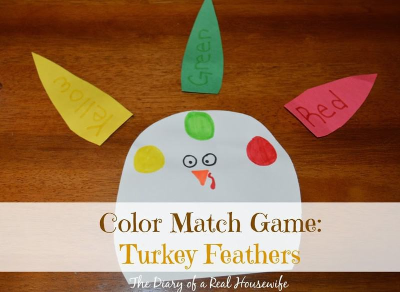 colormatchinggame