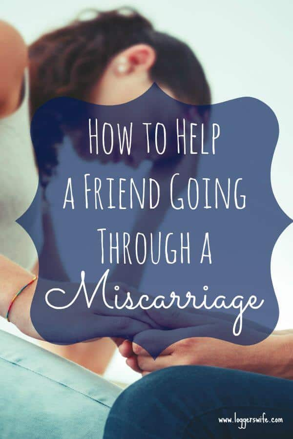 help-a-friend-through-miscarriage