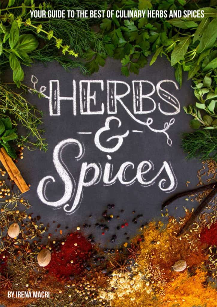 herbs_spices_cover