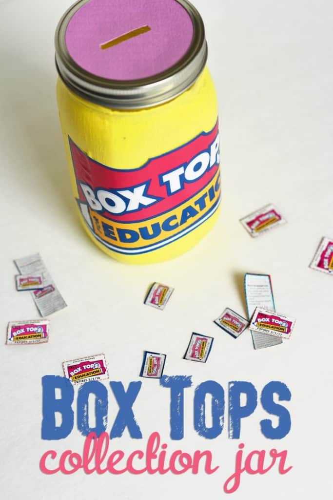 Box-Tops-Collection-Jar-740x1109