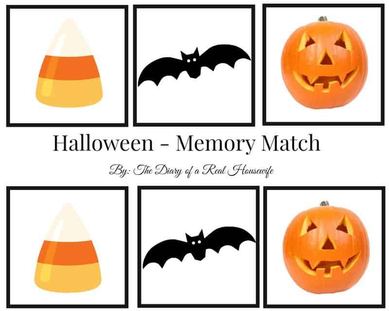 HalloweenMM