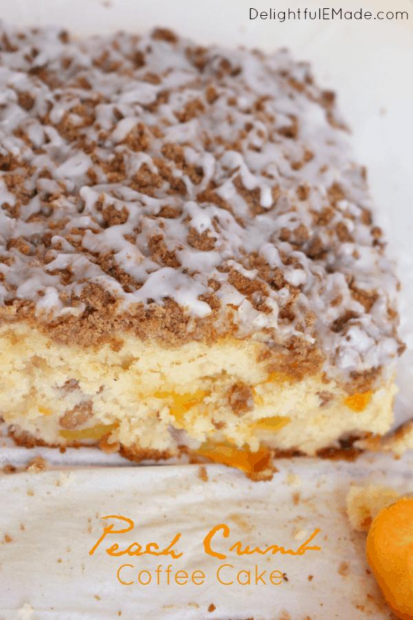 Peach-Crumb-Coffee-Cake-DelightfulEMade.com-vert6-wtxt