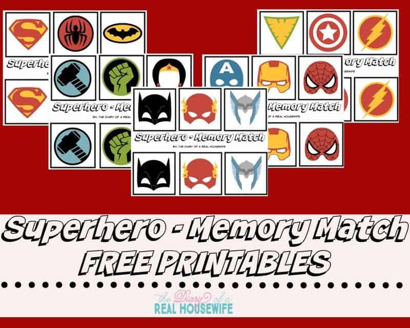 Superhero-Memory-Match-FREE-prints-1024x819