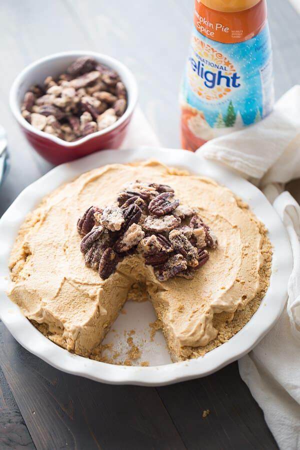 Pumpkin-Spice-Ice-Cream-Pie-9