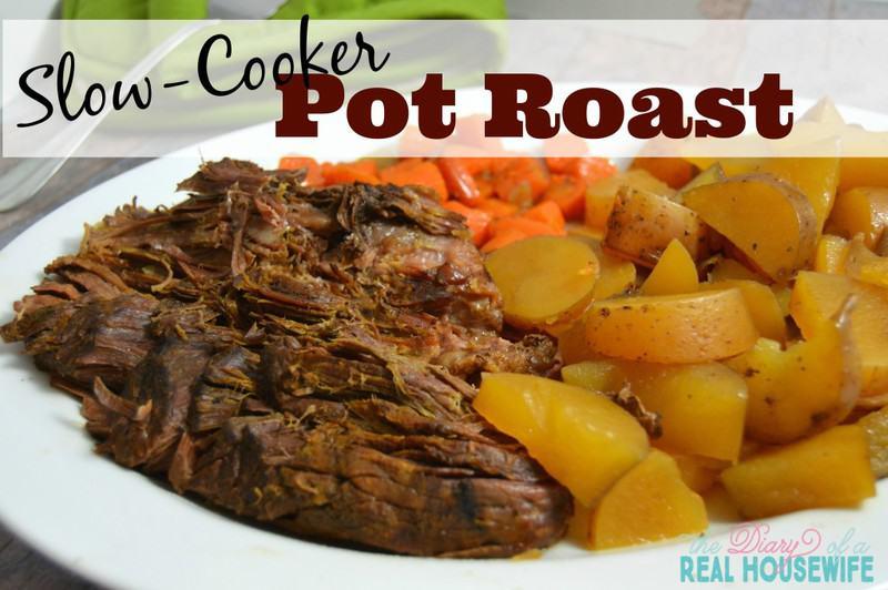 The-Best-Pot-Roast2-1024x681