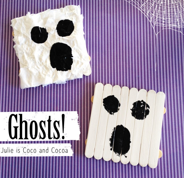 ghosts-popsicle-fence-and-tissue-paper-e1413505529185