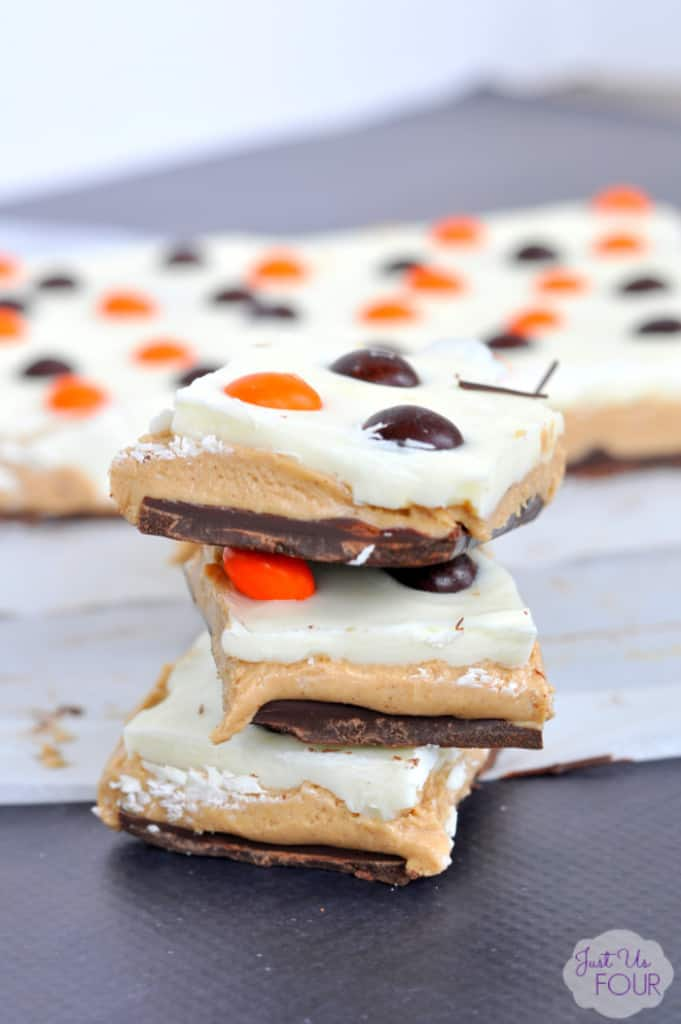halloween-chocolate-peanut-butter-squares-6