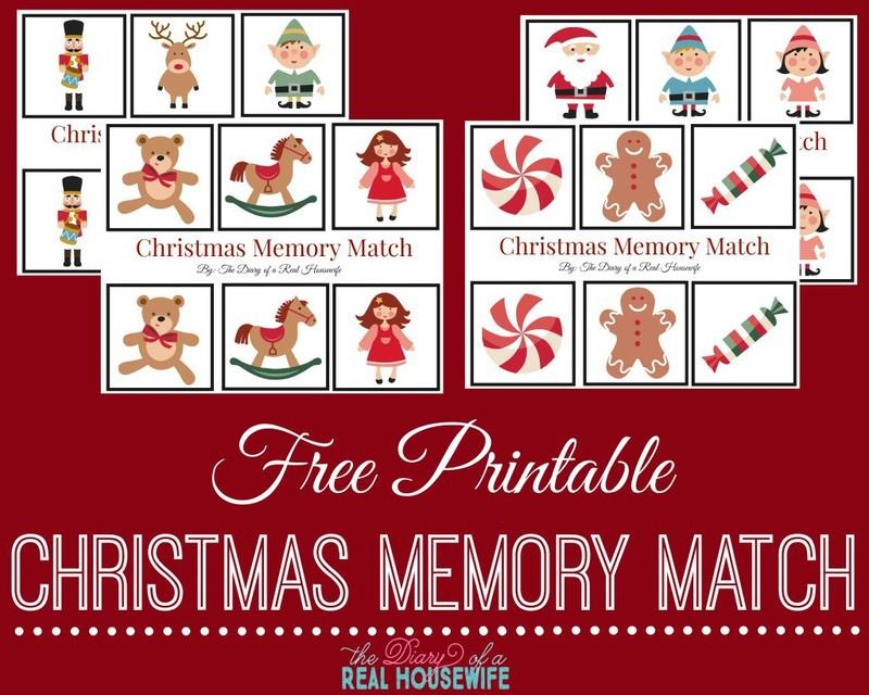 Free-Christmas-Memory-Match-Printable-1024x819