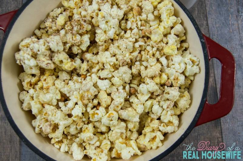 I-love-this-recipe.-Perfect-for-this-time-of-year-Pumpkin-Spice-Popcorn-1024x681