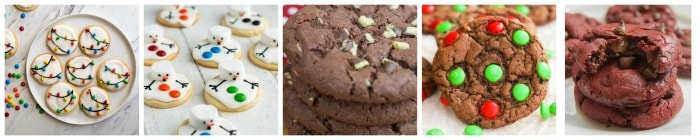 cookie 7