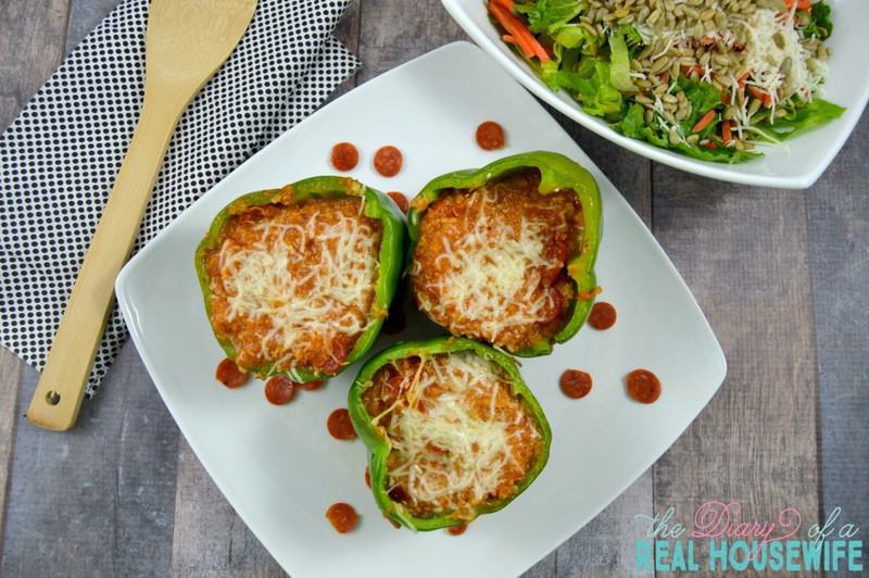 Pizza-Stuffed-Peppers-1024x681