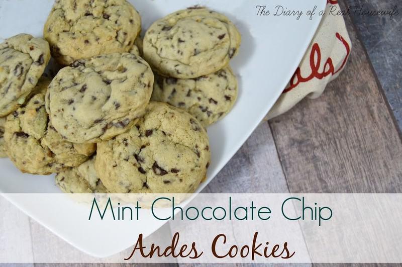 mintchocolateandescookies