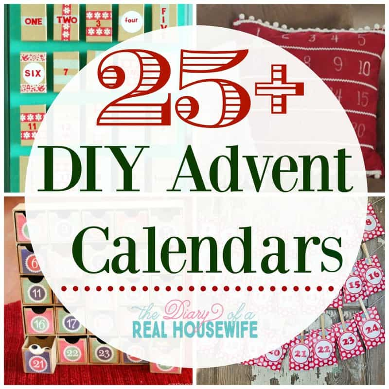 DIY-Advent-Calendar-1024x1024
