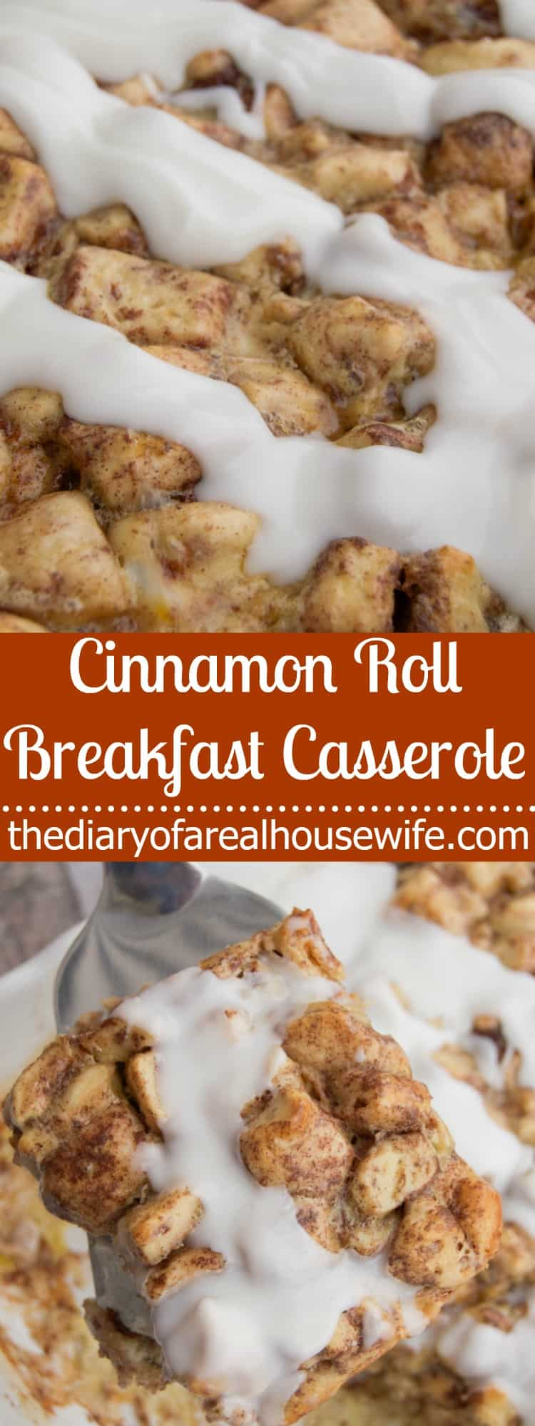 cinnamon-roll-breakfast-casserole