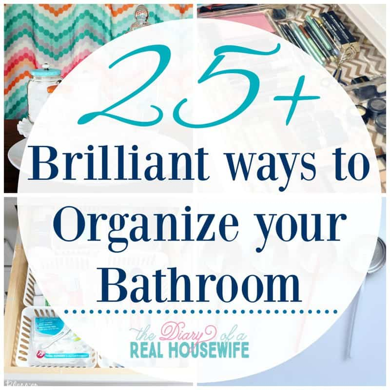Organize-your-bathroom-1024x1024