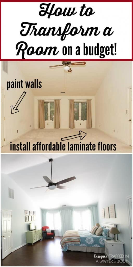 Transform-Room-Pinterest-511x1024