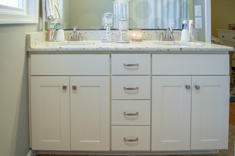 Master-Bathroom-Reveal-and-Progress-1024x681