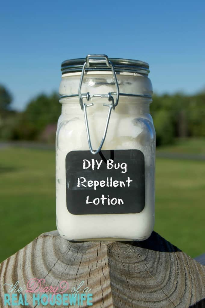 Easy-DIY-Bug-Repellent-Lotion-681x1024