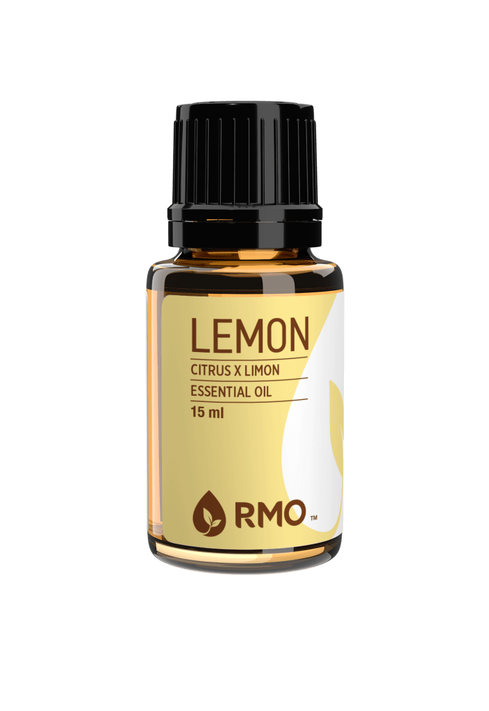 main_lemon-1