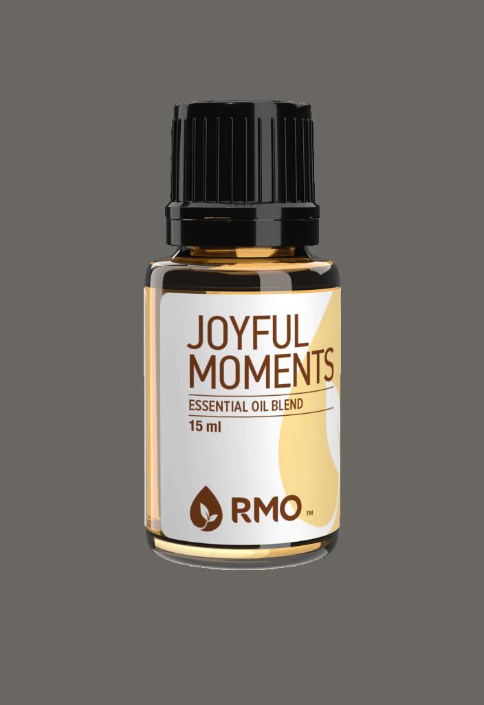 main_joyfulmoments_1