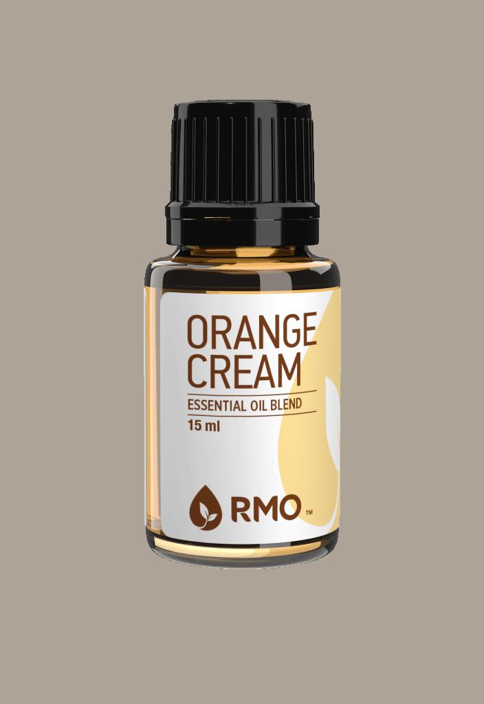 main_orangecream