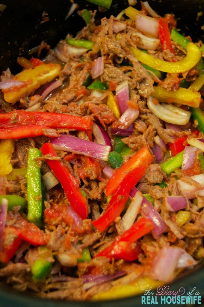 all-ready-4-ingredient-slow-cooker-steak-fajita